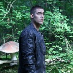 Once Upon a Time in Wonderland Episode 4 The Serpent (9)