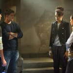 Ravenswood Episode 5 Scared to Death (6)