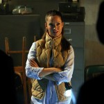 Ravenswood Episode 5 Scared to Death (3)