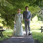 Ravenswood Episode 5 Scared to Death (14)