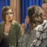 Ravenswood Episode 4 The Devil Has a Face (9)