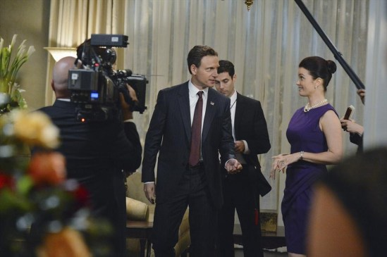 Scandal Season 3 Episode 7 Everything's Coming Up Mellie (3)