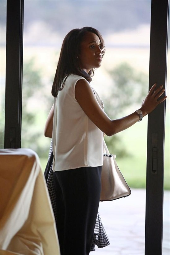 Scandal Season 3 Episode 8 Vermont is for Lover's, Too (3)