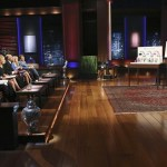 Shark Tank Season 5 Episode 10 (16)