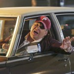 The Goldbergs Episode 7 Call Me When You Get There (8)