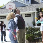 The Goldbergs Episode 8 The Kremps (19)