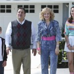 The Goldbergs Episode 8 The Kremps (17)