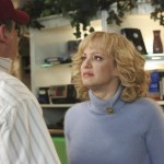 The Goldbergs Episode 7 Call Me When You Get There (4)