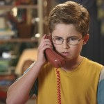 The Goldbergs Episode 7 Call Me When You Get There (2)