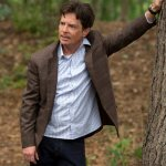 The Michael J. Fox Show Episode 9 Homecoming (2)
