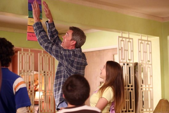 The Middle Season 5 Episode 6 The Jump (6)