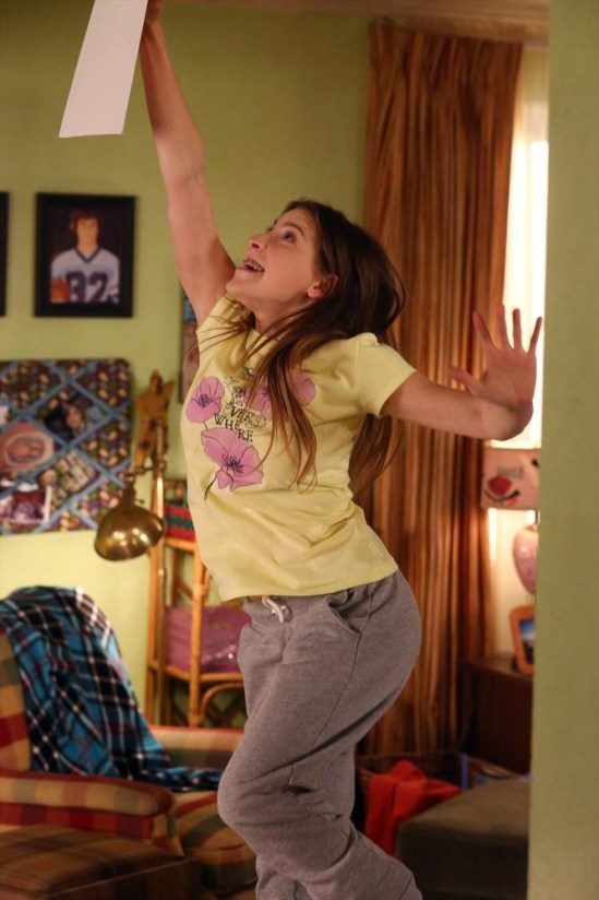 The Middle Season 5 Episode 6 The Jump (5)