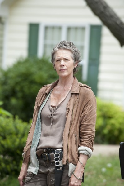 The Walking Dead Season 4 Episode 4 Indifference (3)