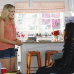 Trophy Wife Episode 7 The Date (12)