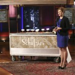 Shark Tank Season 5 Episode 8 (2)