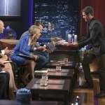 Shark Tank Season 5 Episode 8 (16)
