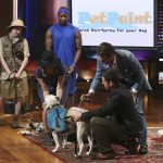 Shark Tank Season 5 Episode 8 (15)