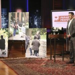 Shark Tank Season 5 Episode 8 (10)