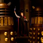 Doctor Who Christmas Special 2013 The Time of the Doctor (38)