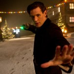Doctor Who Christmas Special 2013 The Time of the Doctor (28)