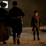 Doctor Who Christmas Special 2013 The Time of the Doctor (22)
