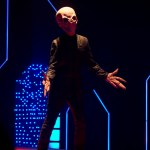 Doctor Who Christmas Special 2013 The Time of the Doctor (17)