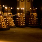 Doctor Who Christmas Special 2013 The Time of the Doctor (11)