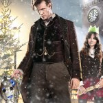 Doctor Who Christmas Special 2013 (8)