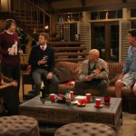 Anger Management Season 2 Episode 46 Charlie and the Christmas Hooker (11)