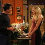 Anger Management Season 2 Episode 46 Charlie and the Christmas Hooker (10)
