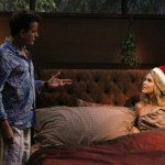 Anger Management Season 2 Episode 46 Charlie and the Christmas Hooker (5)