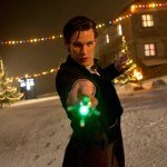 Doctor Who Christmas Special 2013 (3)