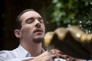 Dracula (NBC) Episode 6 Of Monsters and Men (26)