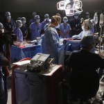 Grey's Anatomy Season 10 Episode 11 Man on the Moon (8)