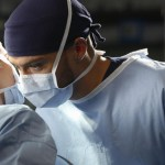 Grey's Anatomy Season 10 Episode 11 Man on the Moon (1)