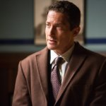Grimm Season 3 Episode 6 Stories We Tell Our Young (10)