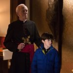 Grimm Season 3 Episode 6 Stories We Tell Our Young (5)