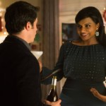 The Mindy Project Season 2 Episode 11 Christmas Party Sex Trap (7)