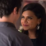 The Mindy Project Season 2 Episode 11 Christmas Party Sex Trap (4)