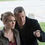 Haven Season 4 Episode 12 When the Bough Breaks (4)