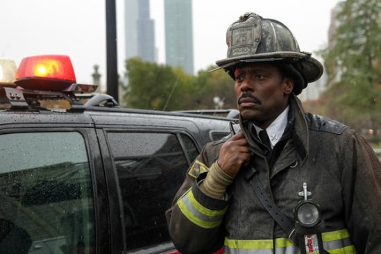 Chicago Fire Season 2 Episode 10 Not Like This (2)