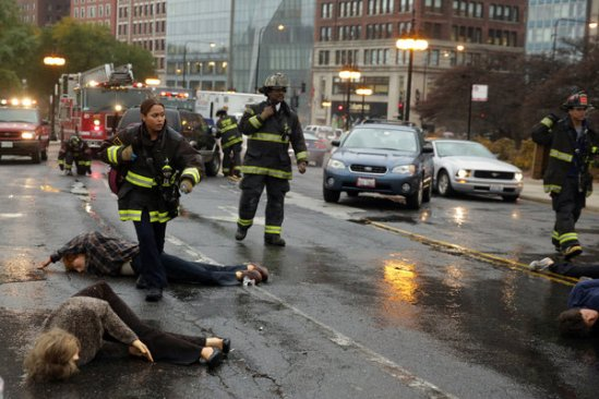 Chicago Fire Season 2 Episode 10 Not Like This (1)