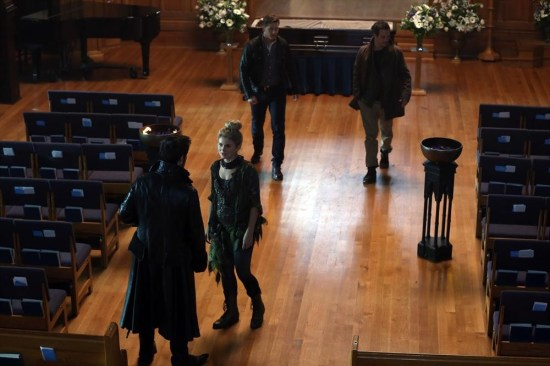Once Upon a Time Season 3 Episode 11 Going Home (9)