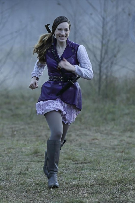 Once Upon a Time in Wonderland Episode 8 Home (7)