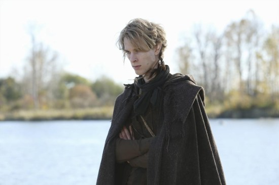Once Upon a Time Season 3 Episode 10 The New Neverland (11)