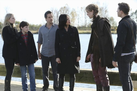 Once Upon a Time Season 3 Episode 10 The New Neverland (9)