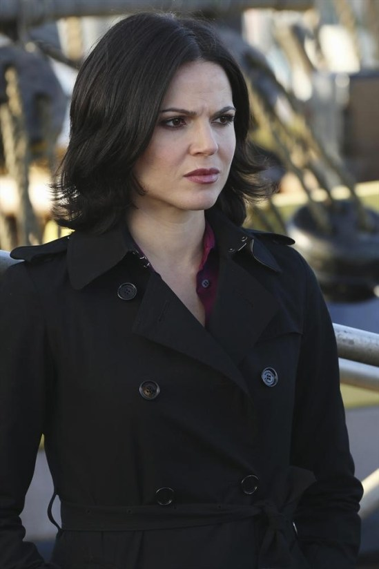 Once Upon a Time Season 3 Episode 10 The New Neverland (6)