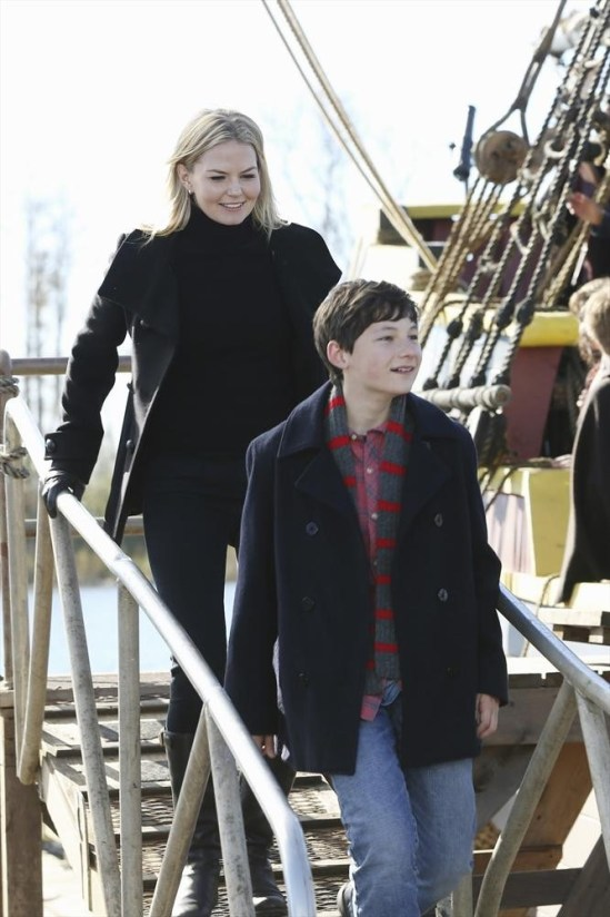 Once Upon a Time Season 3 Episode 10 The New Neverland (23)