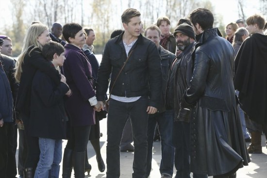 Once Upon a Time Season 3 Episode 10 The New Neverland (22)