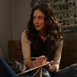 Parenthood Season 5 Episode 10 All That's Left is the Hugging (5)